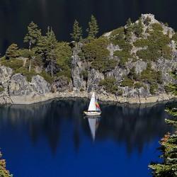 Fannette Island - Image 1 of 28
