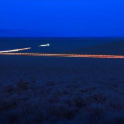 Hickison Night - Image 6 of 50