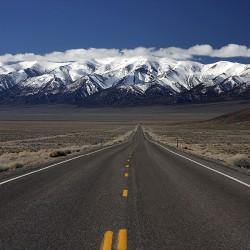 Highway 50 - Image 7 of 50