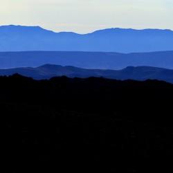 Nevada - Image 10 of 50