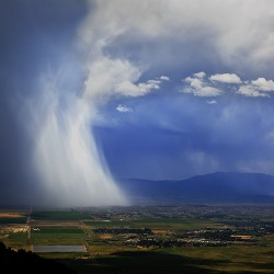 Pounding Carson Valley - Image 12 of 50