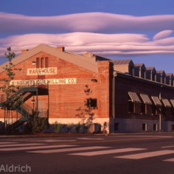 Lenticular Clouds - Image 17 of 25