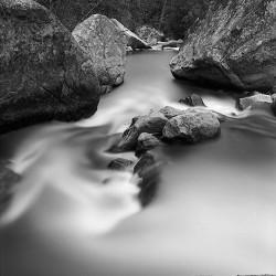 Carson River - Image 16 of 28