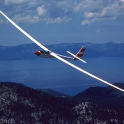 Sailplane - Image 10 of 28