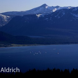 Mt Tallac - Image 27 of 28