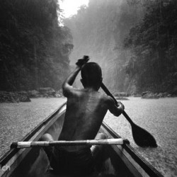 The Boatman - Image 12 of 27