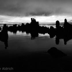 Mono Lake - Image 37 of 50