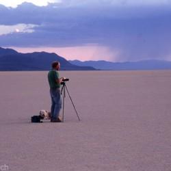 Tom & Cody Black Rock Desert - Image 38 of 50
