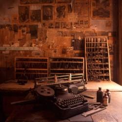 Eureka Sentinel Museum - Image 41 of 50