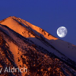 Jobs Peak Moon - Image 47 of 50
