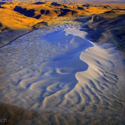 Sand Mountain - Image 18 of 50