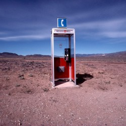 Unplanned Obsolescence - Image 30 of 50