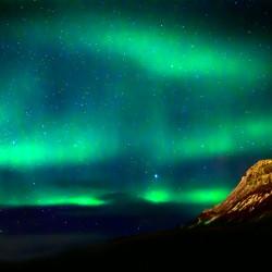 Aurora Borealis - Image 8 of 8