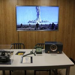 Atom Bomb - Image 8 of 15
